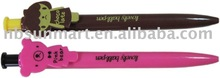 Click ballpoint pen