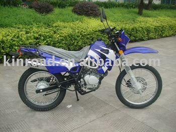 125cc cross motorcycle/eec motorcycle/china motorcycle)