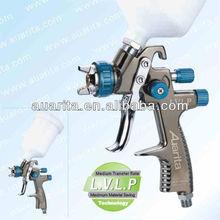 Market Hot Good Quality Spray Gun for Sale Auarita Model L-898(PISTOLA DE PINTAR)