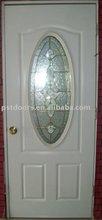 entry door glass inserts, oval glass inserts door ,decorative glass door inserts