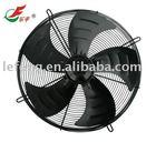 380v three phase axial fan