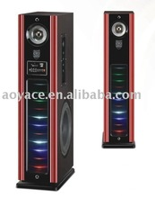 DVD home theater activate music pc system