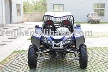 800CC BUGGY 4X4/beach buggy /dune buggy