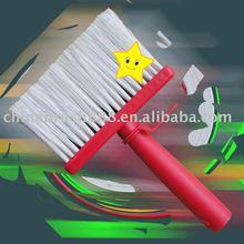 1329 Shed & Fence brush