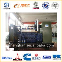 China alibaba honda gas generator 30kw