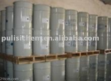 Industrail grade Sodium hydrosulfite