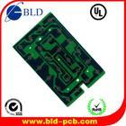 rigid pcb manufacture