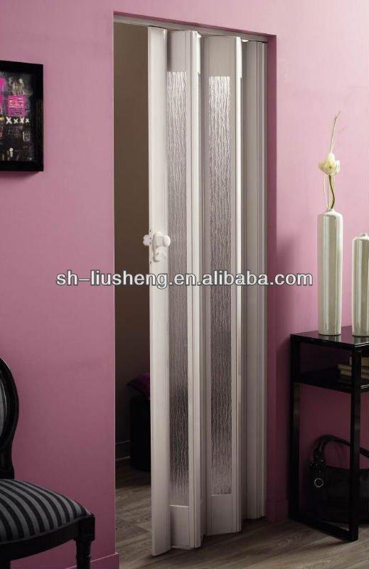 Puertas De Baño Imagenes:Puertas correderas para baños-Puertas -Identificación del producto