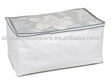 Low Price PE Clear Jumbo Storage Bag