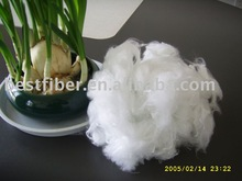 0.8D / 0.9D /1.2D SILICON, recycle fiber, solid