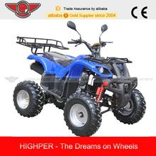 2015 150CC,200CC,250CC ATV QUAD