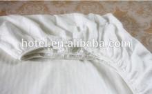 used hotel bedspread,bedspread white,cheap custom bedspread
