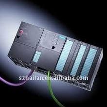 Siemens Simatic PLC S7-200/300/400 S5 serie PLC