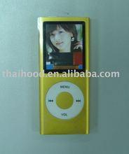 mp3 digital audio player mp3 digital media players mp3 mp4