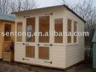 Prefabricated Villa House
