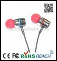 3,5 mm écouteurs stéréo