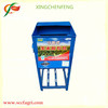 corn sheller/corn thresher/maize sheller/maize thresher/cubic vertical corn sheller with low price 008613568730798