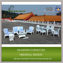 closeout outdoor furniture philippines manila