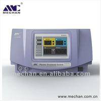 ENT Plasma Alation System for Tonsillectomy