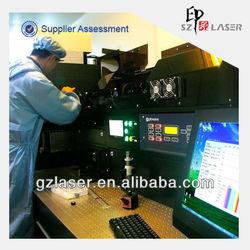 Laser large format laser printer-YXKP-400