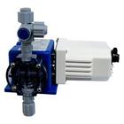 Chemical Diaphragm Dosing Pump