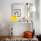 Modern console table(YTB-MF-1023)