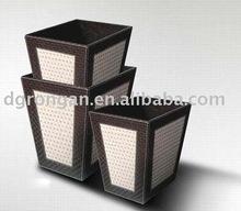 china children's clothing storage case / boxes B01-266
