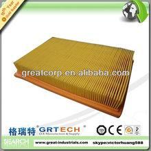 Air filter for Hyundai 28113-22600