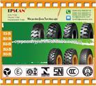 100% Good Raputation tire companies OTR tyres