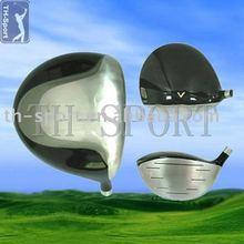 Golf Clubs Driver