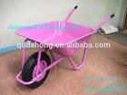 Wheelbarrow WB5009--HEAVY DUTY
