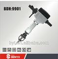1700 W demolição disjuntor 29 kg modelo 9901