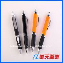 LT-B100 good plastic square ballpoint pen