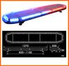 Remote control lightbars/super thin led lightbar TBD-GRT-046A