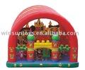Grandes brinquedos infláveis / inflável gigante brinquedos / brinquedos gigantes