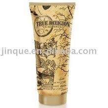 wholesale bath skin whitening shower gel