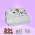 Breast enlargement machine & Breast enhancer machine & Electric breast massager
