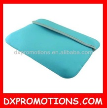 neoprene laptop bag/neoprene bag/notebook carry bag