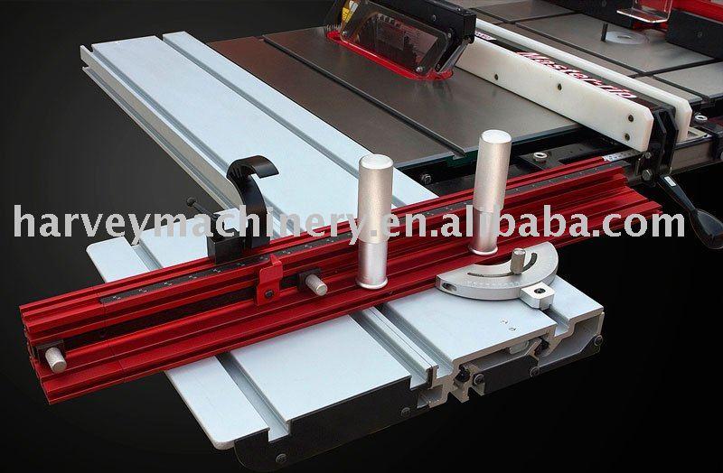 Sliding Table Saw Attachment Jet+Super+Saw+Sliding+Table Sliding Tables For Table Saws