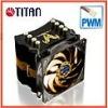 cpu fan Intel Intel I3 CPU Cooler (Support Intel & AMD)