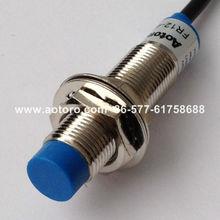 FR12-4DP distance sensor made in china quality guaranteed detector sensor