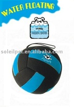 Pet supply,Water floating dog toy