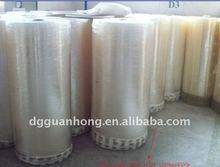 jumbo rolls for adhesive tape