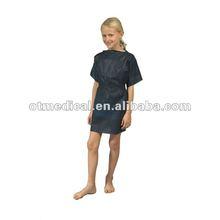 Children's Patient Gown
