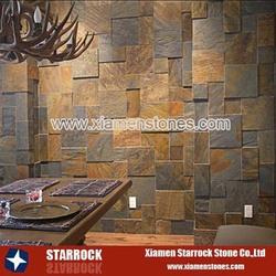 Natural Slate,Slate Tile,Slate Stone