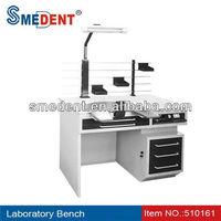 Dental Lab Technician Bench/dental lab work bench