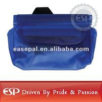 #82810A Mobilephone waterproof case