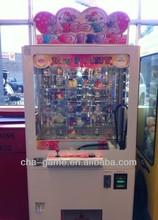 Игровые Автоматы Шанс Выиграть