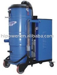 Industrial Vacuum Cleaner 125L