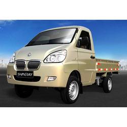 Shineray Mini Truck